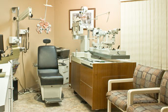 how to find the dental doctor accepting patients at brampton